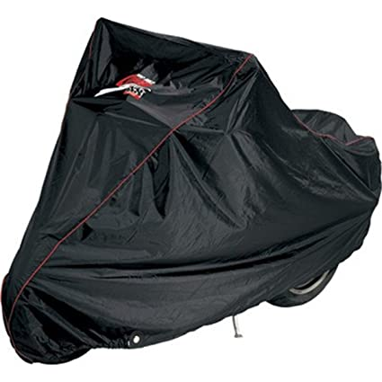 IXS - housse moto - PRO BIKE COVER STANDARD