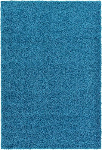 a2z-rug-soft-super-thick-shaggy-rugs-blue-60x100-cm-2x33-ft-available-in-6-colours-and-12-sizes-area