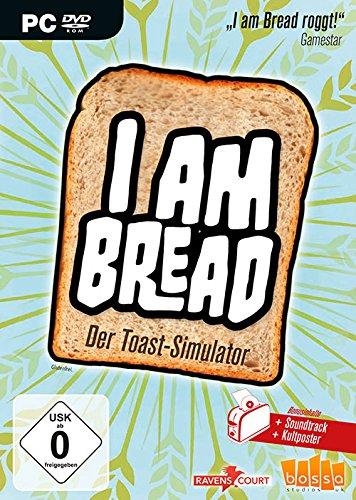 I-Am-Bread-Der-Toast-Simulator-Importacin-alemana