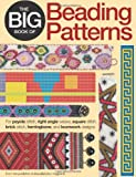 Kalmbach Publishing The Big Book Of Beading Patterns
