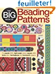 The Big Book of Beading Patterns: For...