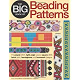 Big Book of Beading Patternsby Editors of Bead&Button...