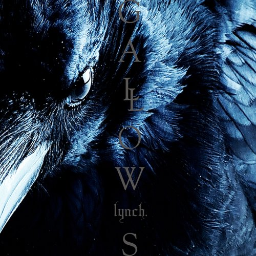 Lynch.-Gallows-JP-CD-FLAC-2014-FORSAKEN Download