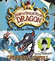 How to Ride a Dragon's Storm (How to Train Your Dragon)