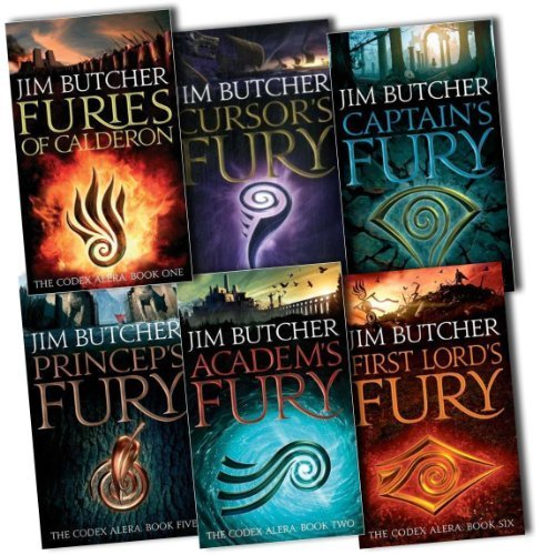 jim-butcher-the-codex-alera-6-books-collection-pack-set-rrp-4794-first-lords-fury-academs-fury-curso