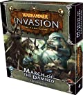 Warhammer LCG: March of the Damned