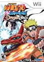 Naruto Shippuden: Dragon Blade Chronicles - Amazon Exclusive Figure Collection