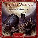 De la Terre à la Lune Performance Auteur(s) : Jules Verne Narrateur(s) : Barbara Schulz, Jean-Pierre Cassel