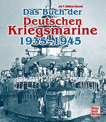Das-Buch-der-Deutschen-Kriegsmarine-1935-1945
