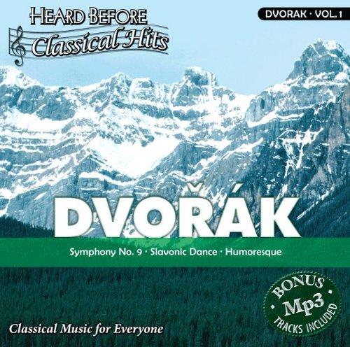 dvorak-vol-1-symphony-no-9-slavonic-dance-humoresque