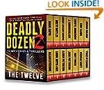 Deadly Dozen 2