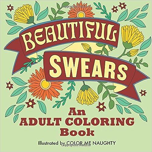 Top Rums 2020.Top 20 Best Swear Word Cursing Adult Coloring Book Reviews