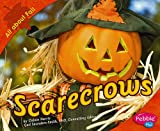 Scarecrows (All About Fall)