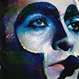 Plays Live: Re-Mastered by Peter Gabriel