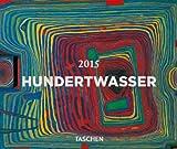 Hundertwasser - 2015