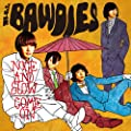 NICE AND SLOW/THE BAWDIES