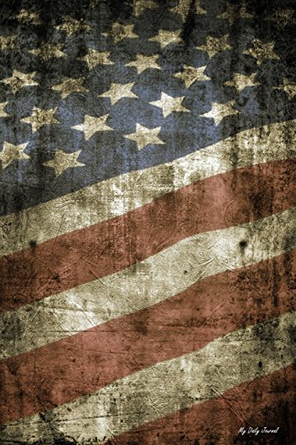 my-daily-journal-grunge-usa-flag-lined-journal-6-x-9-200-pages