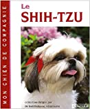 echange, troc Dehasse Joel Dr - Shih-Tzu - Mon Chien de Compagnie