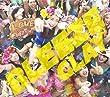 BLEEZE -G4III- (+DVD) (ltd.)