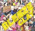 BLEEZE~G4・III~ (CD+DVD)(在庫あり。)