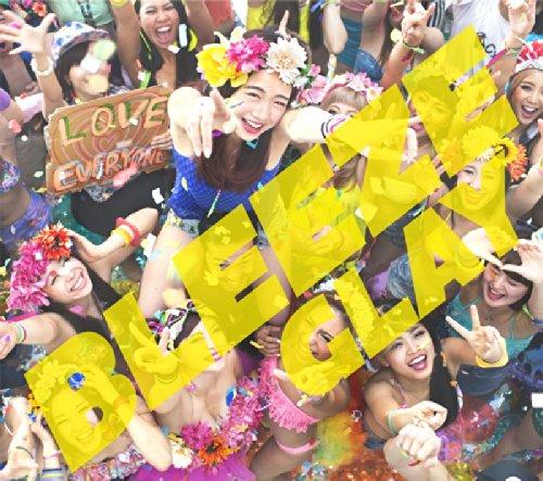BLEEZE~G4・III~ (CD+DVD)