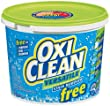 Oxiclean Versatile Stain Remover Free, 3.5 Pounds
