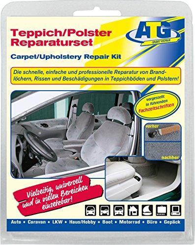 atg-autositz-brandloch-reparaturset-smart-repair-fur-alle-polster-professioneller-gunstiger-werteerh