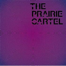 The Prairie Cartel