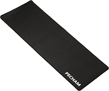Pencham Extended Non-Slip Rubber Base 3mm Gaming Mouse Pad