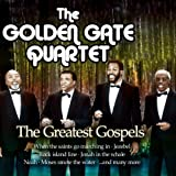 Golden Gate Quartet The Greatest Gospels