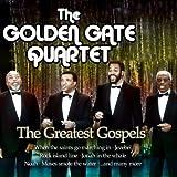 Golden Gate Quartet The Greatest Gospels