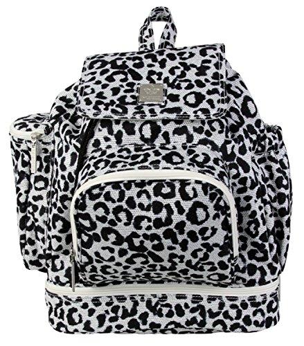kalencom-borsa-per-pannolini-zaino-stile-leopardo-bianco-e-nero
