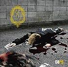 CORE(DVD��)(�̾�1~2��������ȯ��)