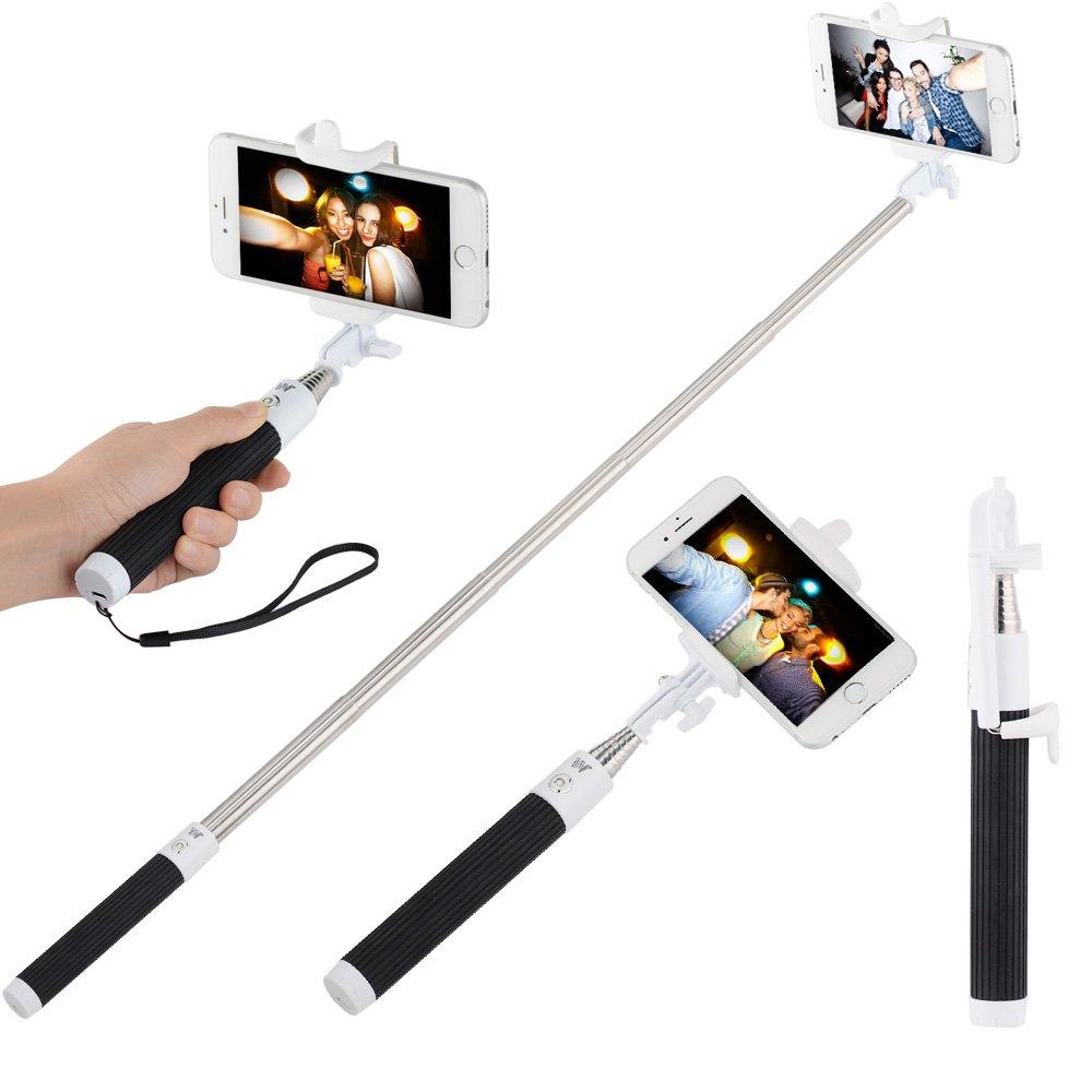 selfie stick pod phone camera price at flipkart snapdeal ebay amazon selfie stick pod phone. Black Bedroom Furniture Sets. Home Design Ideas
