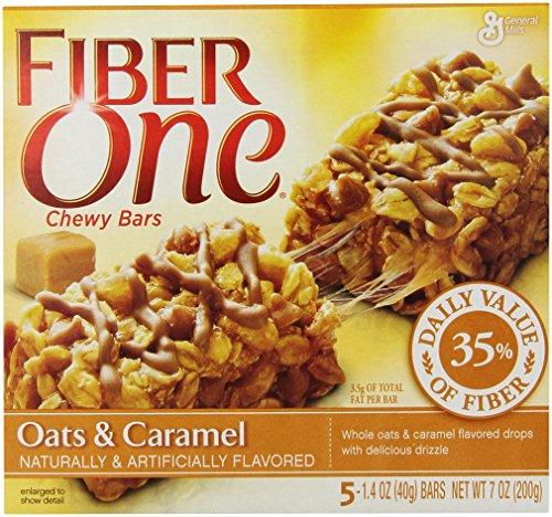fiber-one-oats-caramel-7-oz