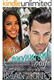 The Convenient Wife (A BWWM Steamy Marriage of Convenience Romance)