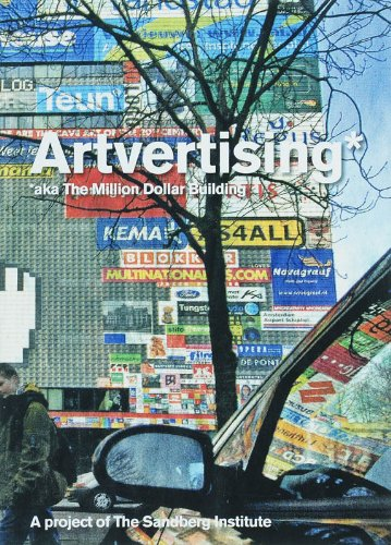 artvertising-aka-the-million-dollar-building-a-project-of-the-sandberg-institute
