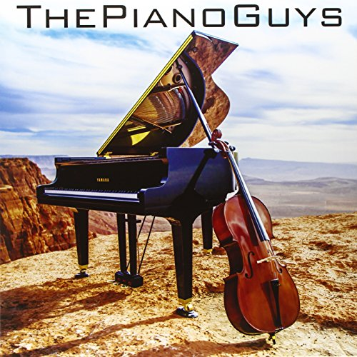 Guys piano mp3 free