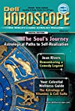 Dell Horoscope - a Personal Daily Guide for Everyone