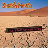All Star (Album Version)