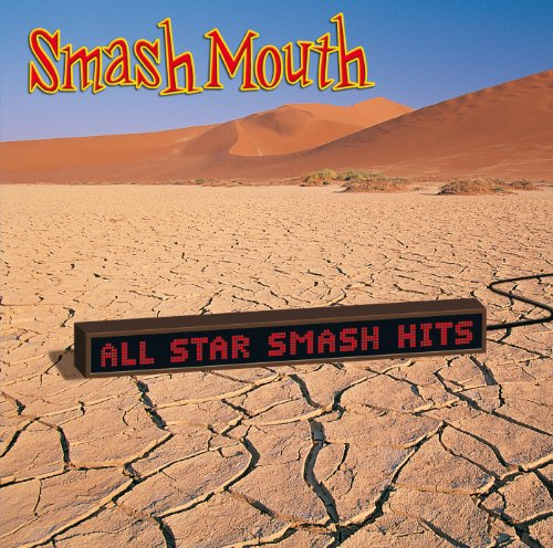 all-star-album-version