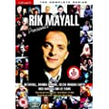 Rik Mayall Presents: The Complete Series [DVD]