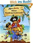 Meine Kindergartenfreunde - K�pt'n Sh...