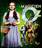 Image de Le Magicien d'Oz [Blu-ray]