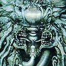 Danzig 3:How the Gods Kill
