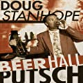 Beer Hall Putsch [Explicit]