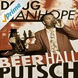 Beer Hall Putsch [Explicit]