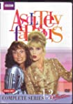 Absolutely Fabulous: Complete Series...