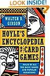Hoyle's Modern Encyclopedia of Card G...