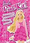 Barbie Pink Kit (Barbie)
